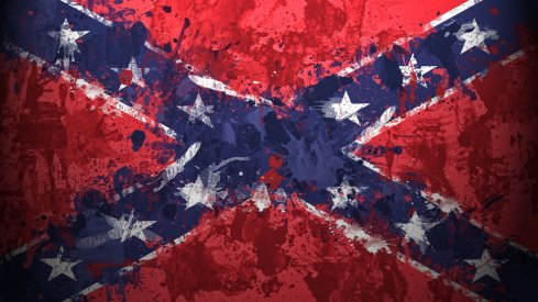 148452__confederate-states-of-america-confederate-states-of-america-confederate-flag-paint_p