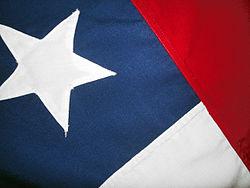Bild_einer_chilenischen_Flagge