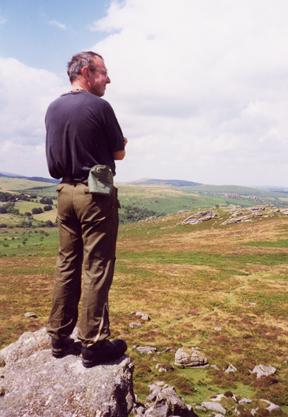 cox-dartmoor
