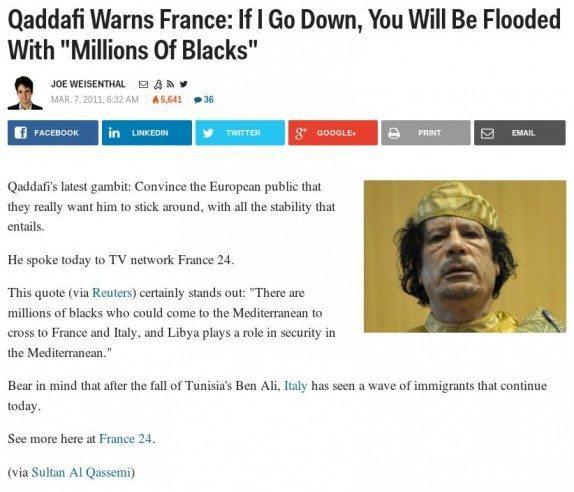 gaddafi-574x492