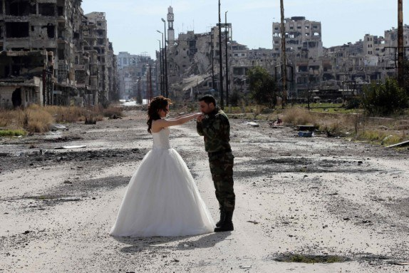 syria_wedding_2-574x383